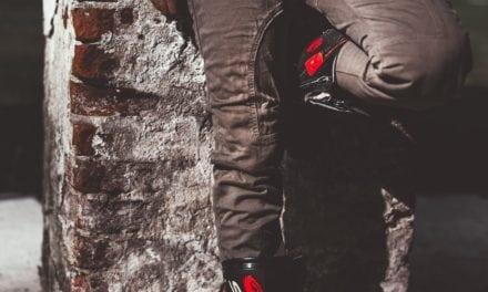 Test PMJ Promojeans Santiago Lady: il pantalone casual da moto