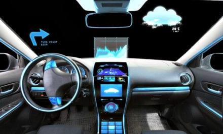 #FORUMAutoMotive 2018: guida autonoma e mobilità per chi ha disabilità