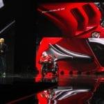 Ducati World Premiere 2019: emozioni e novità