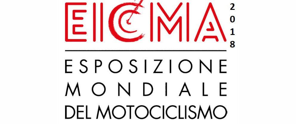 EICMA 2018 SI CONFERMA EVENTO DI RIFERIMENTO DEL MOTOCICLISMO