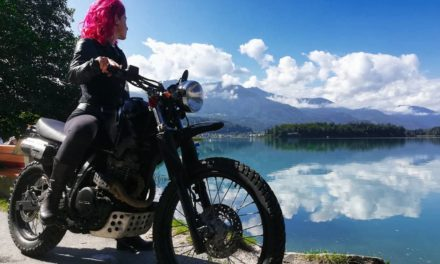 European Bike Week: un evento imperdibile