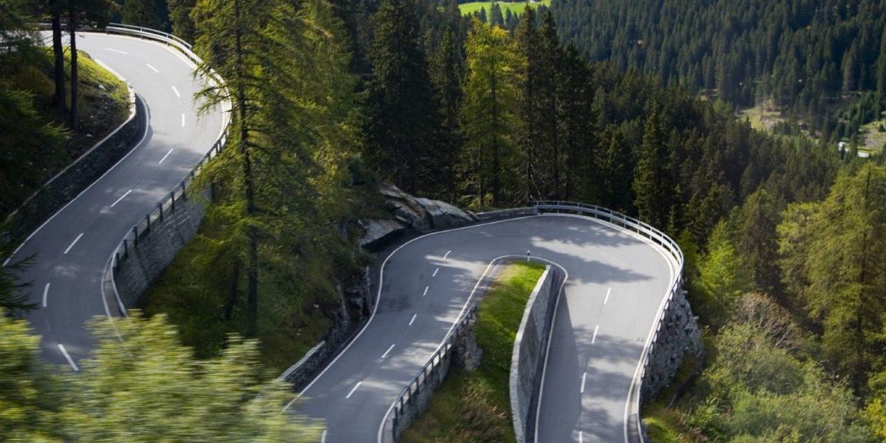 Convenzione MissBiker 2019: GSSS – Guida Dinamica Sicura Su Strada