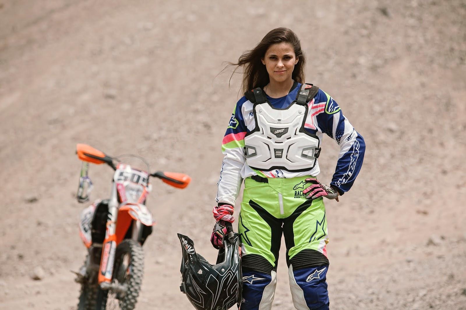 Gianna Velarde