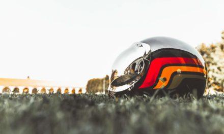 Tutorial: 6 domande da farsi prima di acquistare un casco