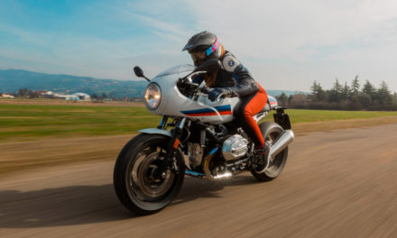 Exagon66: Leggings protettivi da moto