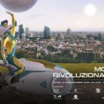 EICMA 2019: il futuro delle due ruote