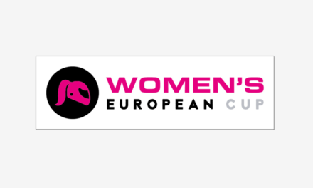 2020: nasce la Women's European Cup