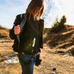 Airbag per motociclisti: perchè è indispensabile