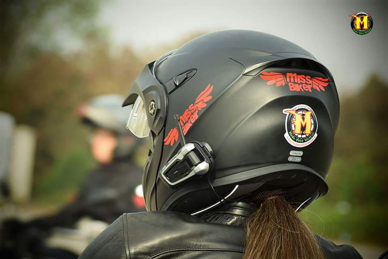 Maida Moto Master: il calendario dei corsi 2020