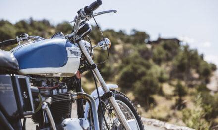 Babbel celebra in modo originale il World Motorcycle Day
