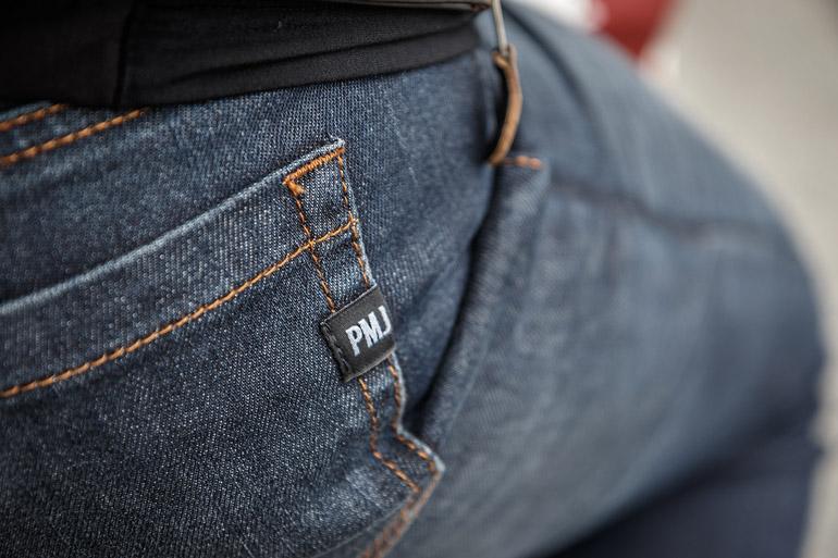 PMJ si conferma la marca preferita dalle motocicliste