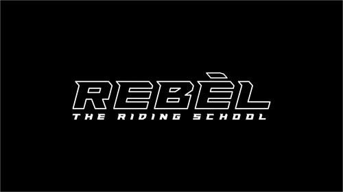 Rebel Riding School